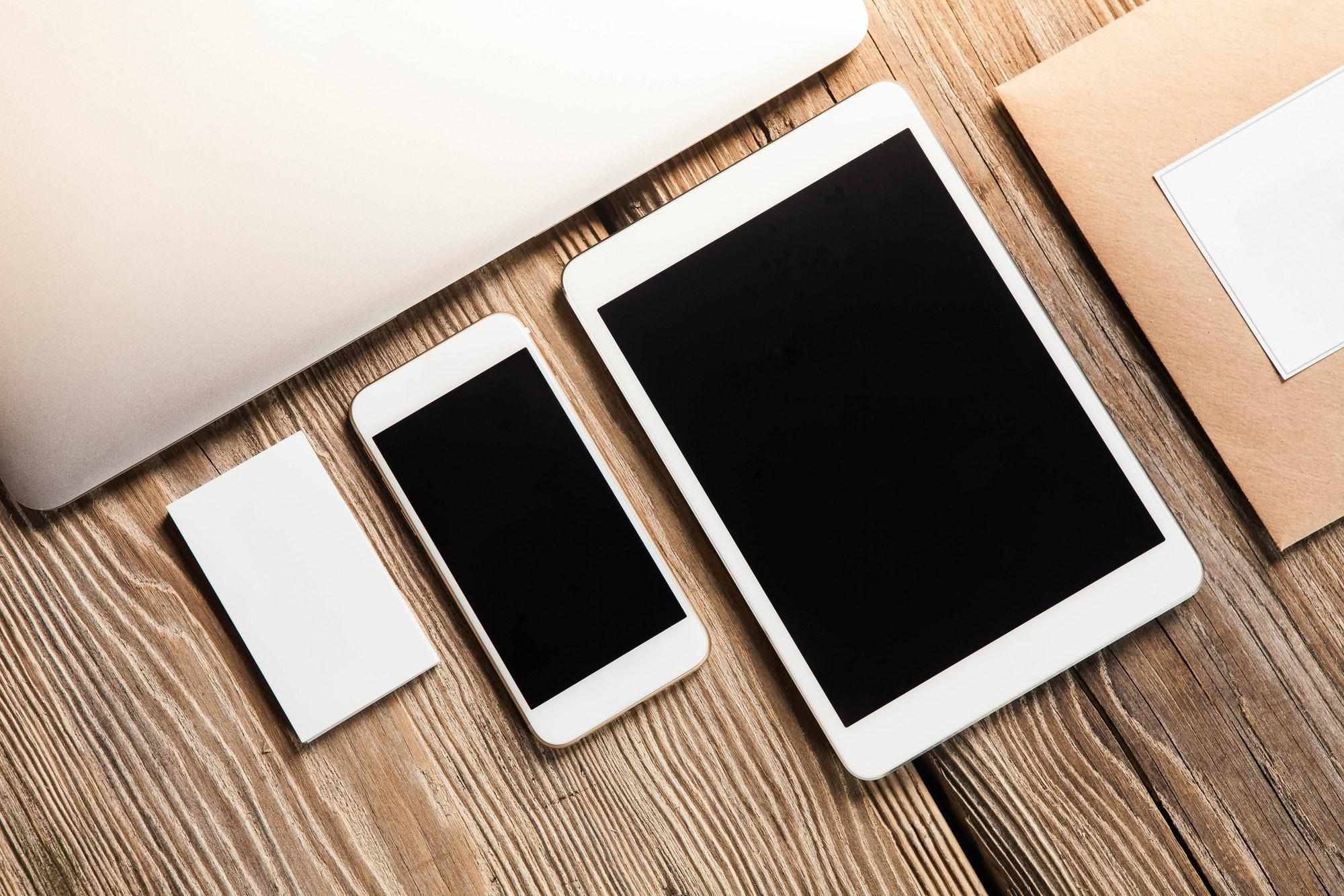 Hjemmeside designer om design af hjemmeside 2021 - Vores hjemmeside designers tips, gode råd & overvejelser omkring design af hjemmeside