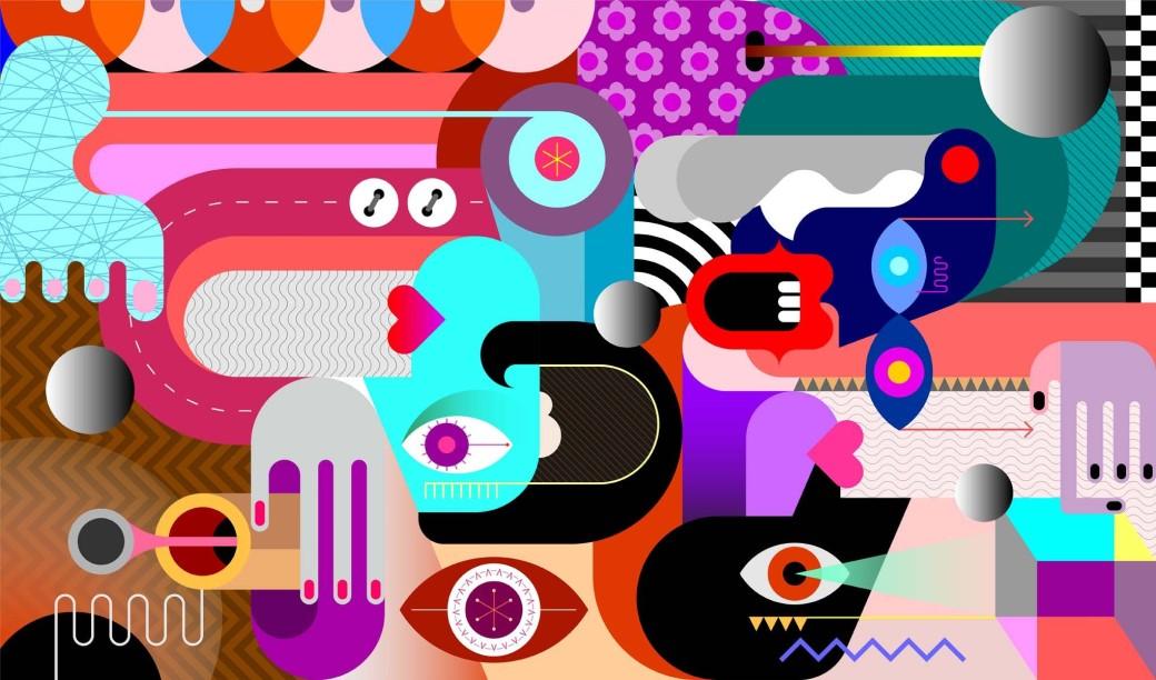 Art Digital Webbureau
