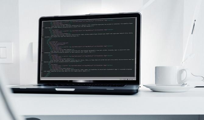 Professionel hjemmeside udviklet af UX-webdesigner - Vores erhvervspakke dækker virksomheders behov af professionelle hjemmeside løsninger