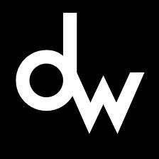 Digital Webbureau København logo